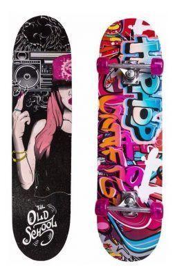 Bolsas para skateboards