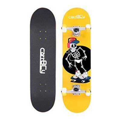 Calcetines aceshin de skateboard