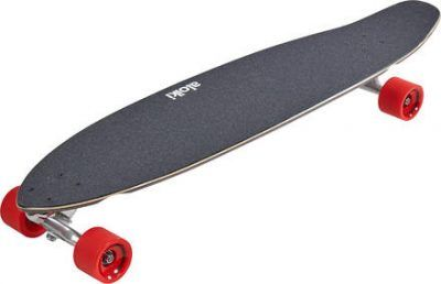 Calcetines aloiki de skateboard