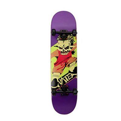 calcetines bored de skateboard