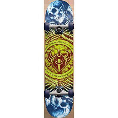 Calcetines cruiser de skateboard