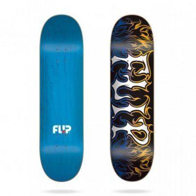 Calcetines jart de skateboard