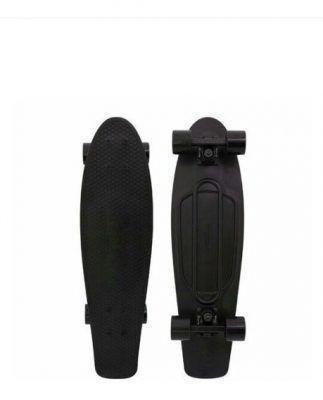 Calcetines krown de skateboard