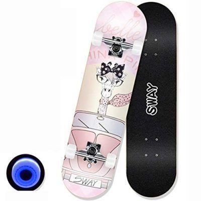Calcetines maomao de skateboard
