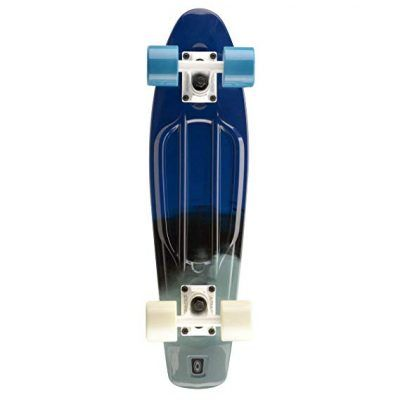 Calcetines osprey de skateboard