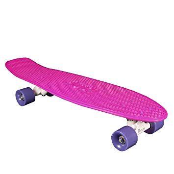 Calcetines penny de skateboard