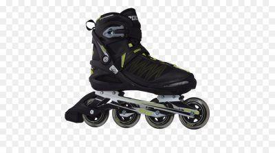 Calcetines roces de skateboard
