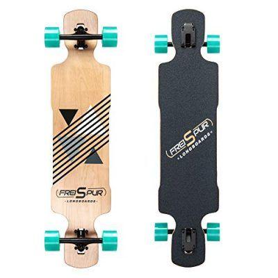 Calcetines skatro de skateboard