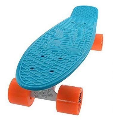 Calcetines sulov de skateboard