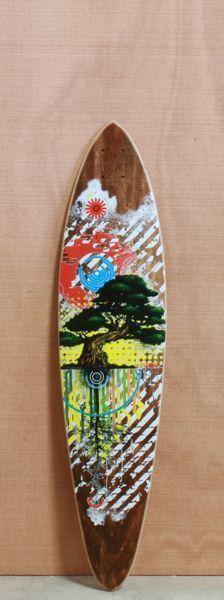calcetines whome de skateboard