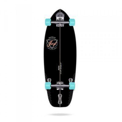 Calcetines yow de skateboard