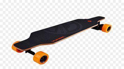 Calcetines yuneec de skateboard
