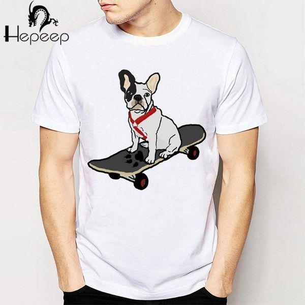 camisetas best sporting de skateboard