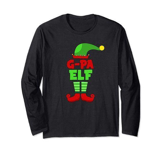 camisetas elfmonkey de skateboard