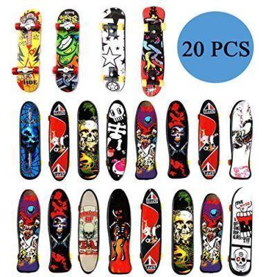 Camisetas lioobo de skateboard