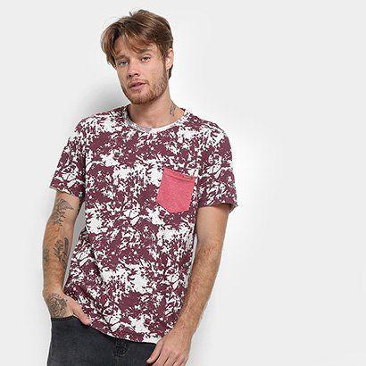 camisetas long island de skateboard