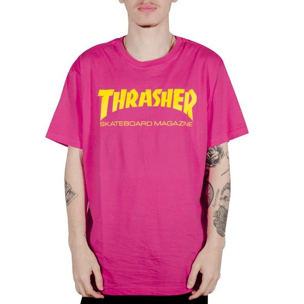camisetas lw de skateboard