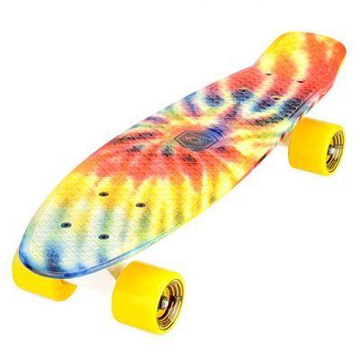 Camisetas prettyia de skateboard