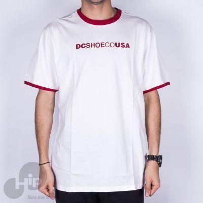 Camisetas smj sport de skateboard