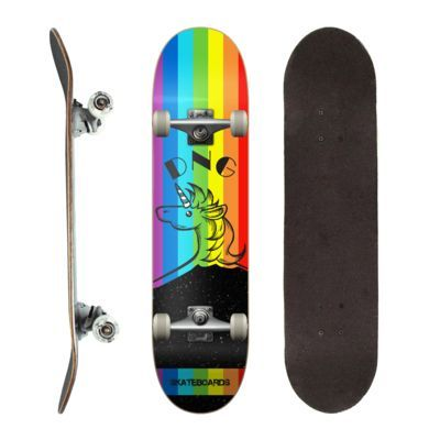 Camisetas star skateboards de skateboard