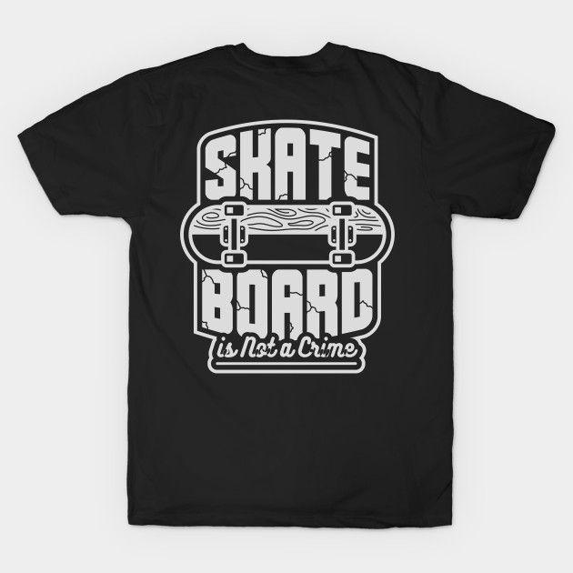 camisetas tony hawk de skateboard