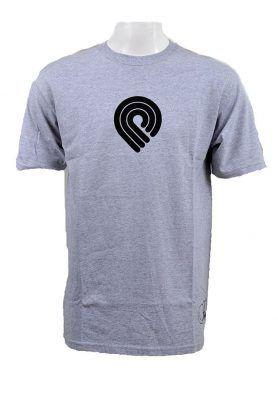 Camisetas tsg de skateboard