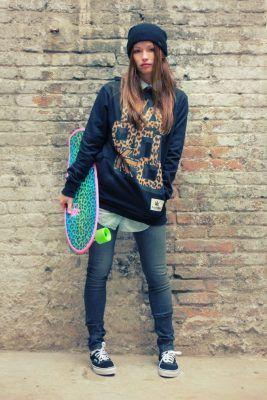 Camisetas whome de skateboard