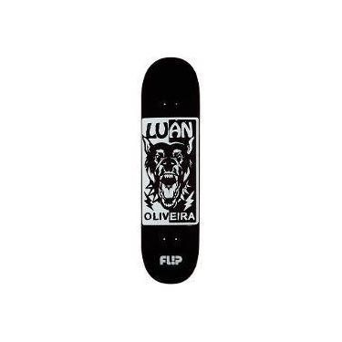 Flips para skateboards