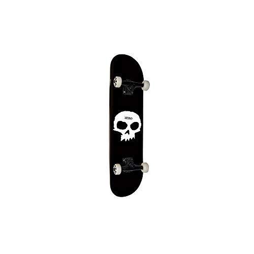 gorros aceshin de skateboard