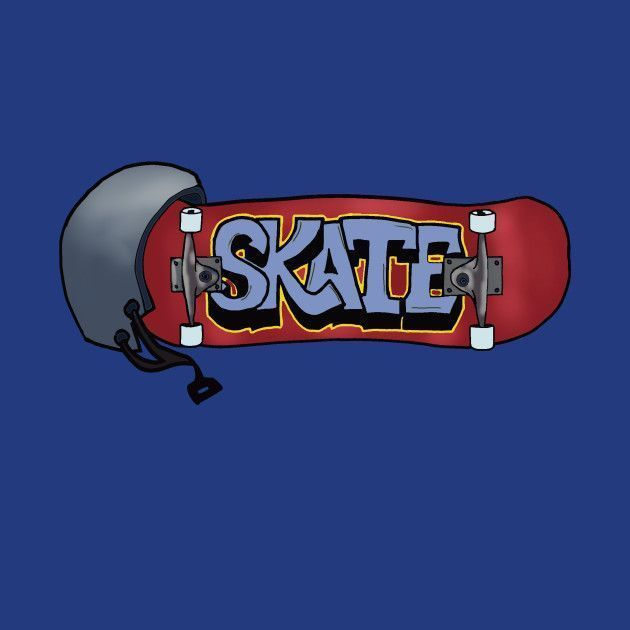 gorros best sporting de skateboard