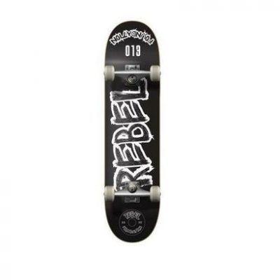 Gorros bopster de skateboard