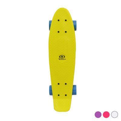 Gorros cruiser de skateboard