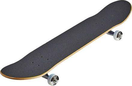 gorros jart de skateboard