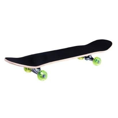 gorros land surfer de skateboard