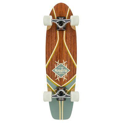 Gorros mindless de skateboard