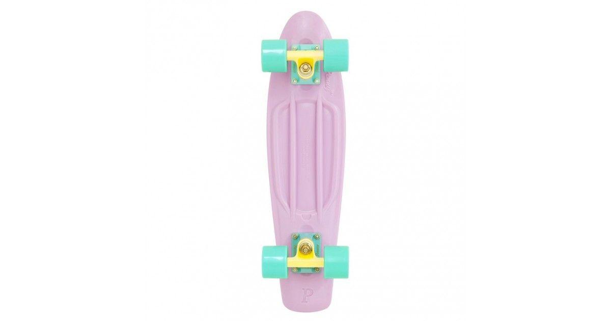 gorros penny de skateboard