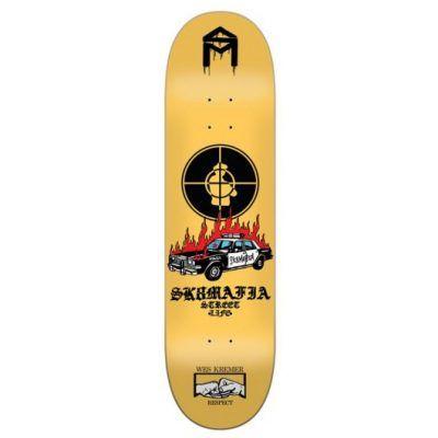 Gorros sk8mafia de skateboard