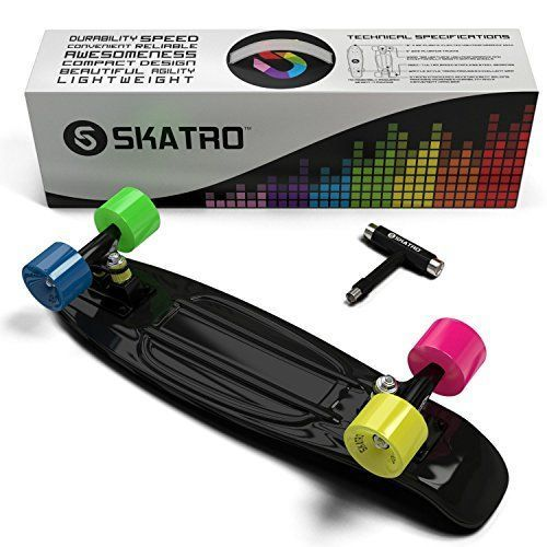 gorros skatro de skateboard