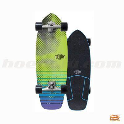 Gorros smj sport de skateboard
