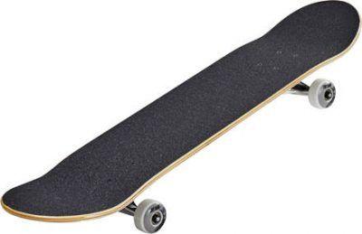 Gorros tony hawk de skateboard