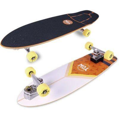 Gorros yow de skateboard