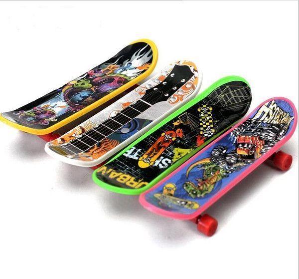 juguetes de skateboards