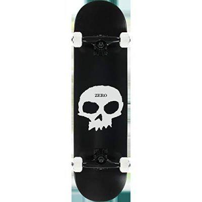 Pantalones aceshin de skateboard