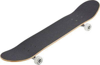 Pantalones aloiki de skateboard