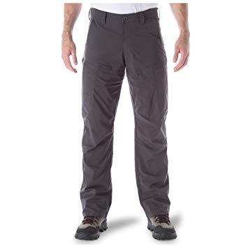 Pantalones apex de skateboard