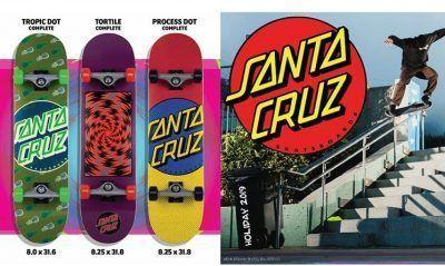 Pantalones best sporting de skateboard