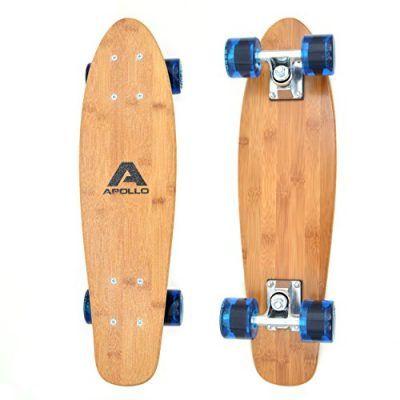 Pantalones bopster de skateboard