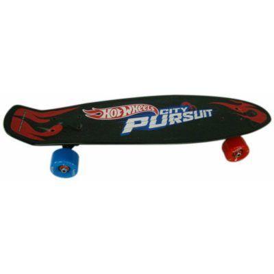 Pantalones deuba de skateboard