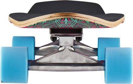 pantalones mindless de skateboard