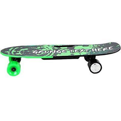 Pantalones nilox de skateboard